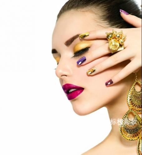 化妆造型师提升班